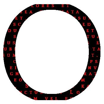 buchstaben-rot-o-2